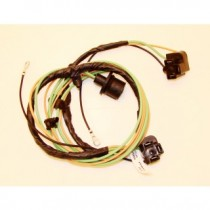 1963 1966 chevy c10 headlight harness 04720 wiring harness 1960 1966 1963 chevy c10 wiring harness at webbmarketing.co