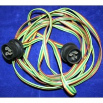 1967 1972 c10 rear body intermediate harness 1967 72 chevy c10 wiring harness 67 c10 wiring harness at gsmportal.co