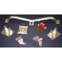1973 - 1987 GM Truck LS Conversion Kit