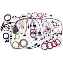 60 66 chevy c10 wiring harness wiring harness 1960 1966 1965 c10 wiring harness at eliteediting.co
